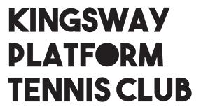 Kingsway Paddle